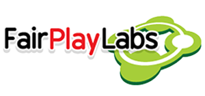 fairplaylabscr