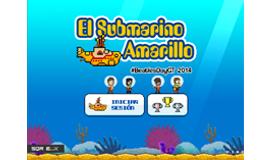 juego-submarino-amarillo