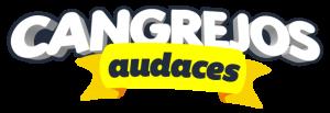 logo_cangrejos_audaces