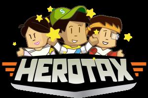 logo_herotax_2
