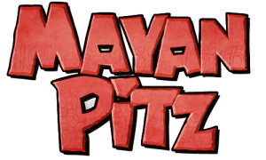 logo_mayan_pitz