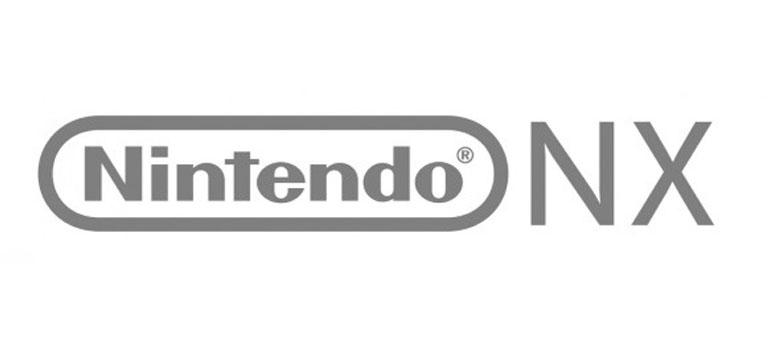 Patente de Nintendo sugiere que no hay unidad de disco óptico y pantalla del controlador para NX