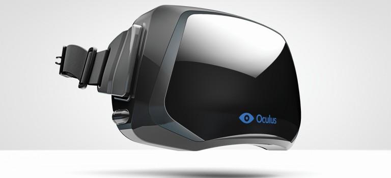 Facebook y Oculus no pueden parar la demada de Zenimax