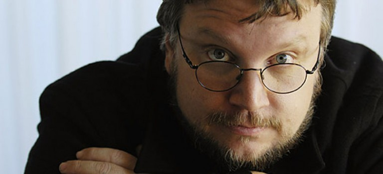 Guillermo Del Toro jamas trabajará en un videojuego de nuevo