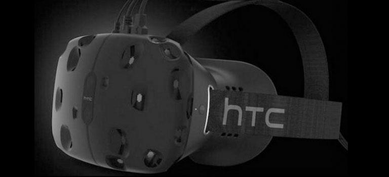 Vive VR de Valve sólo recibirá un lanzamiento limitado en 2015