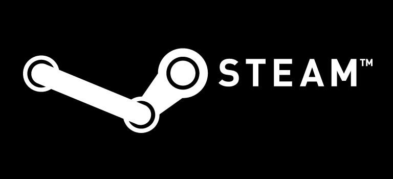 El 38% de todos los juegos Steam fueron lanzados este año