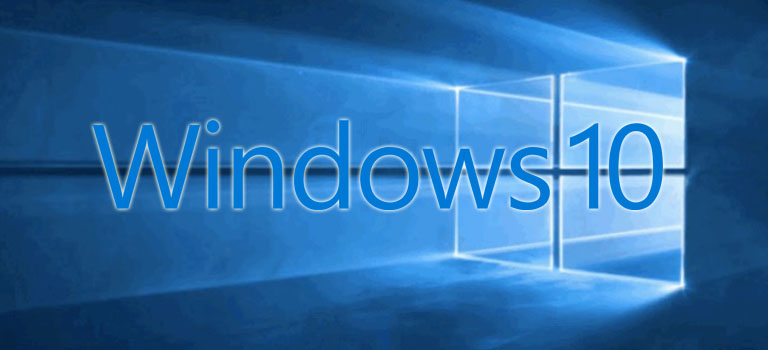 Windows 10 no será gratis por mucho más tiempo