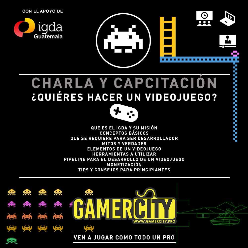 GAMERCITY-IGDA-PLATICA-1