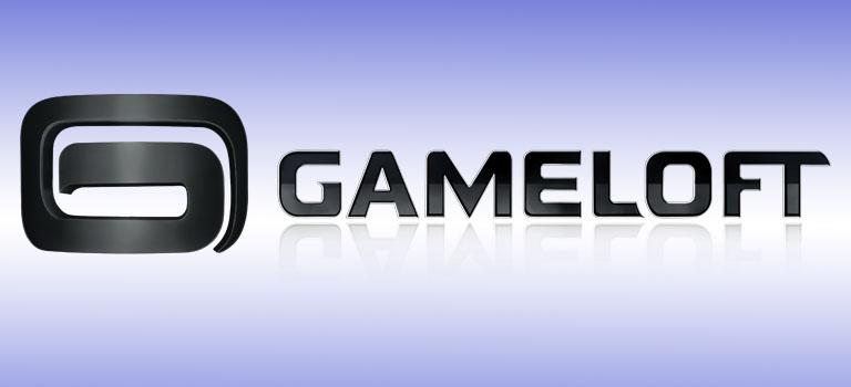 Gameloft ha cerrado siete estudios no rentables en 2015
