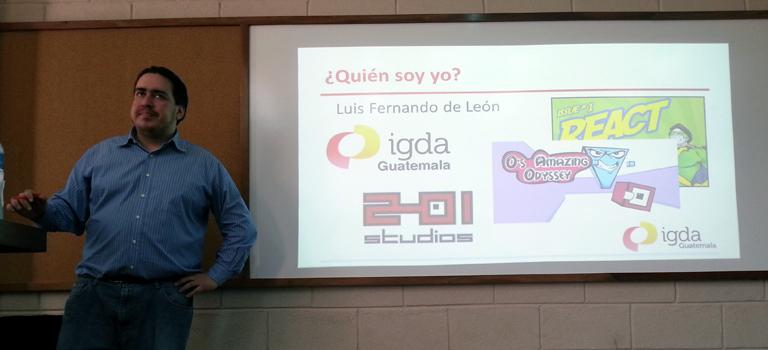 Luis-Fernando-De-Leon