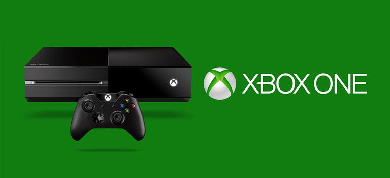 Microsoft ya no informa sobre las ventas de consolas