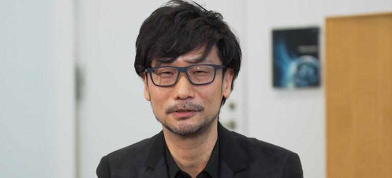 Kojima, Kojima y más Kojima