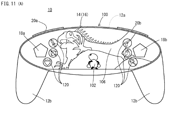 Nintendo-Patents-2