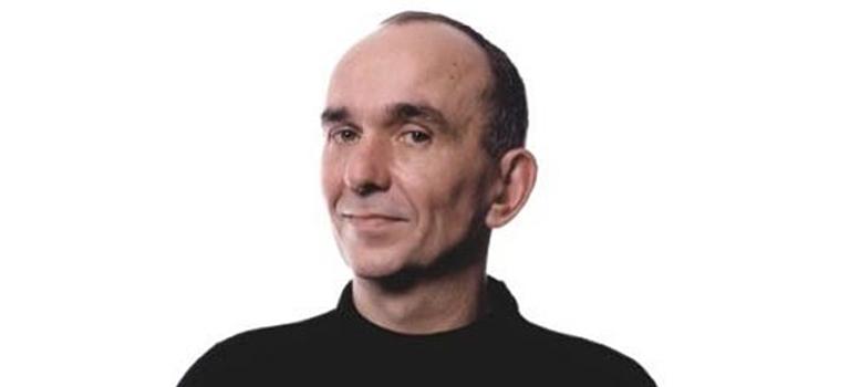 Peter-Molyneux