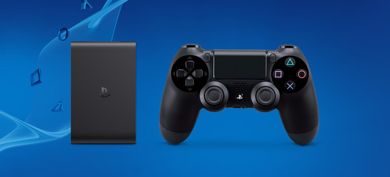 Parece que el final está cerca para la PlayStation TV