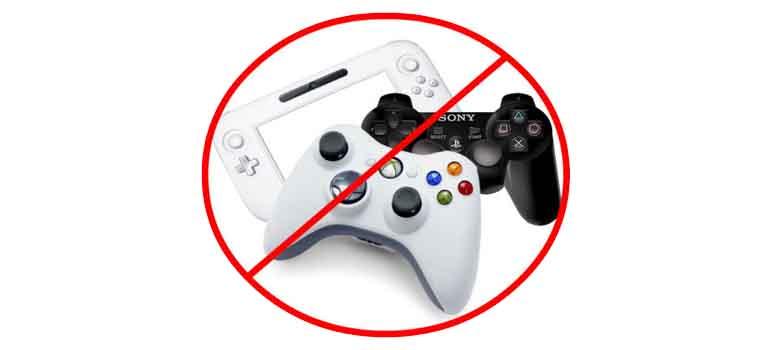Diputado guatemalteco busca prohibir videojuegos bélicos en Guatemala