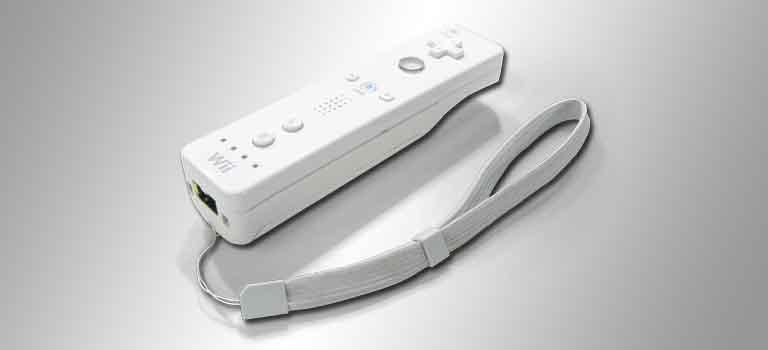 Nintendo defiende nuevamente demanda de patente sobre Wiimote