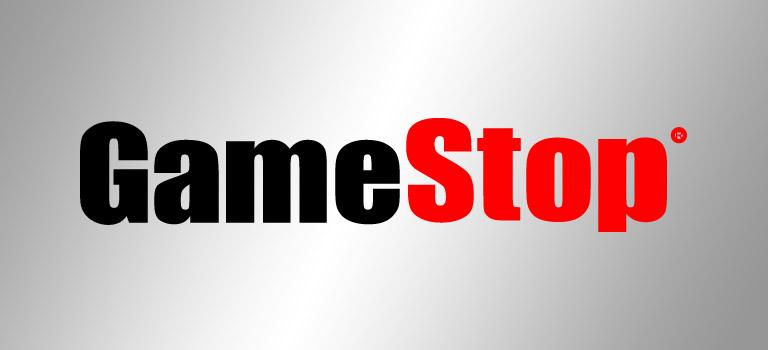 """GameStop habla sobre """"barreras"""" de titulos digitales seminuevos y dice vienen nuevas consolas"""