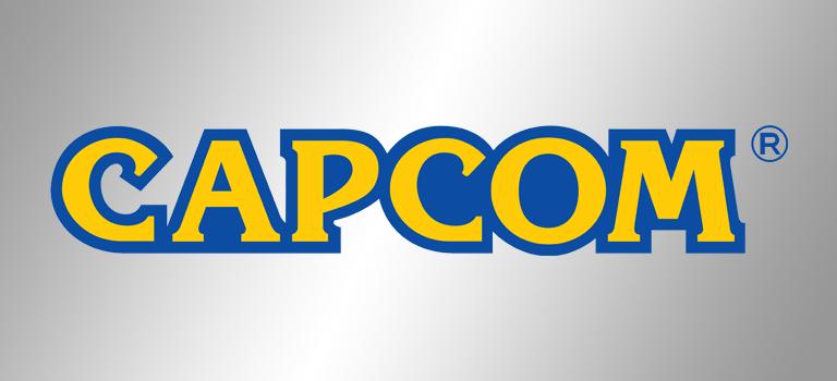Capcom aclara cambios en desarrollo para concentrarse en la calidad y no fechas de entrega