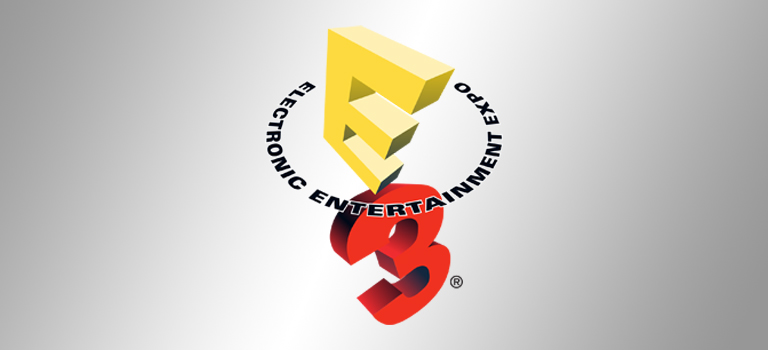 La historia de E3