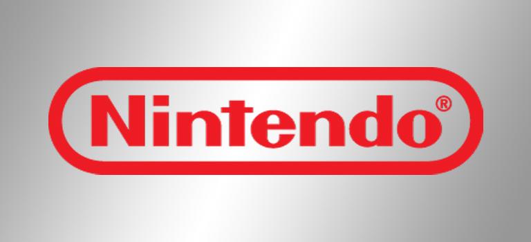 Ubisoft confía en que el Nintendo NX puede capturar la audiencia perdida del Wii