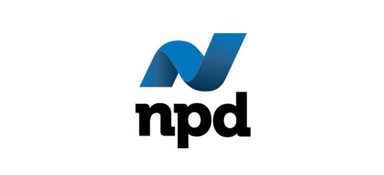 NPD comenzará el seguimiento de las ventas de juegos digitales en los EE.UU.
