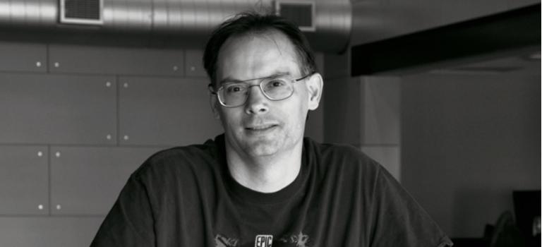 Sweeney piensa que Microsoft está trabajando para romper lentamente Steam