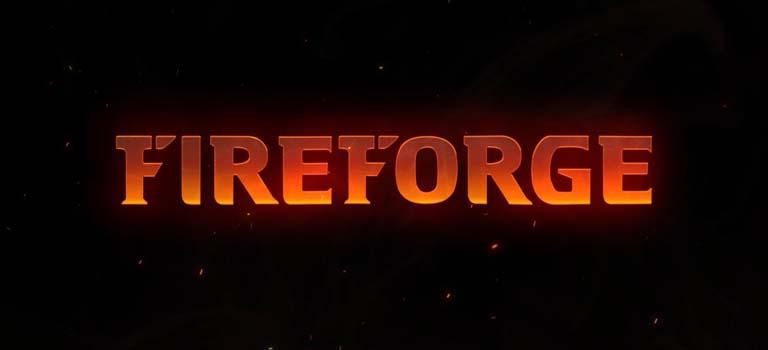 """Desarrollador de Ghostbusters """"Fireforge"""" se declara en bancarrota"""