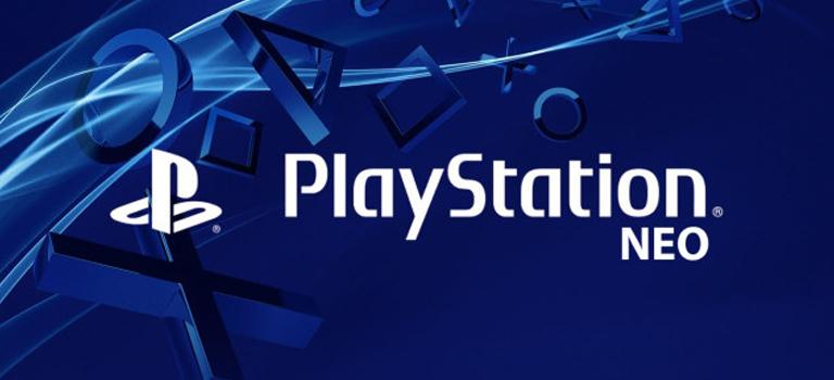 PlayStation Neo se dará a conocer el 7 de septiembre según informe