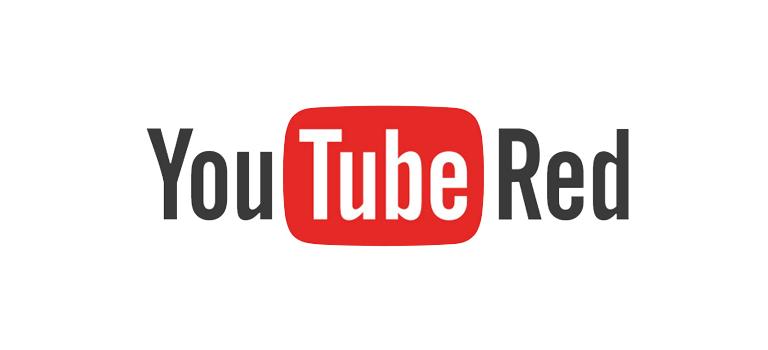 YouTube está incrementando su inversión en contenido original