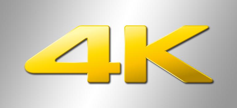Juegos de Microsoft Xbox Scorpio ofrecerán gráficos nativos en 4K