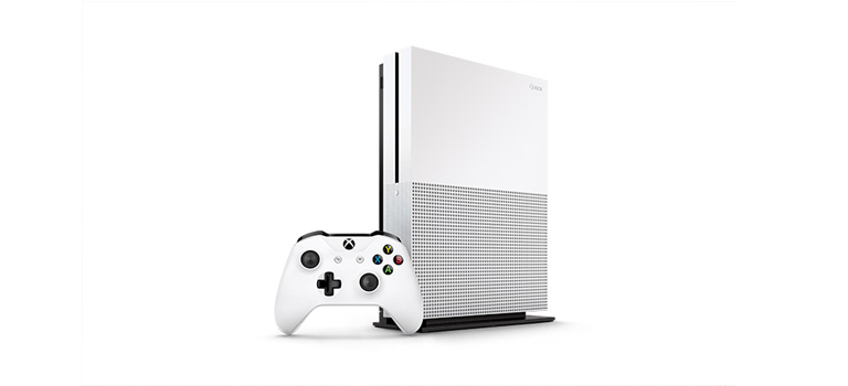 Xbox One gana la carrera mensual de ventas por cuarto mes consecutivo