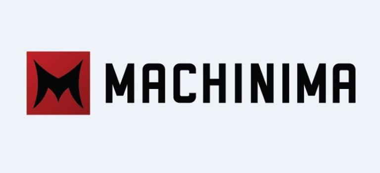 Warner Bros acuerda comprar Machinima