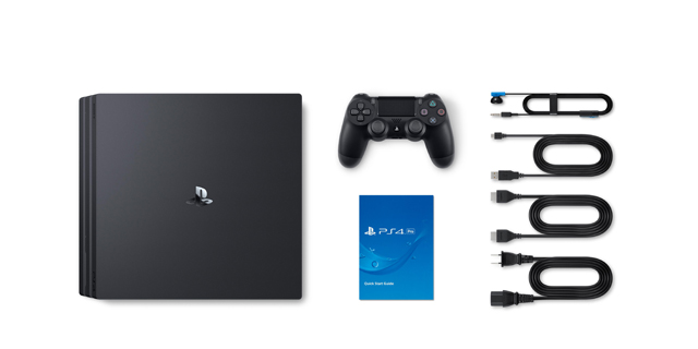 ps4-pro-whats-in-the-box