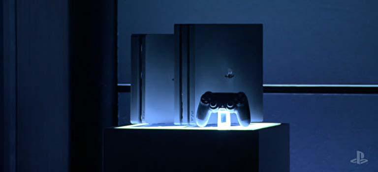 PS4 rompe la racha de ventas de Xbox One en Estados Unidos