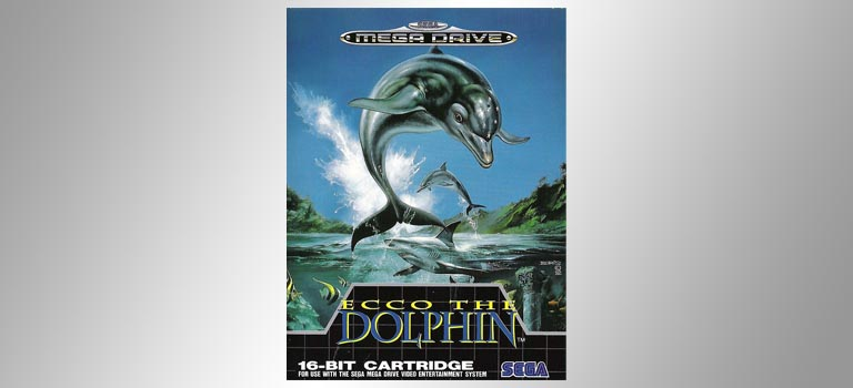 Un acuerdo de la demanda podría abrir la puerta al reinicio de Ecco the Dolphin