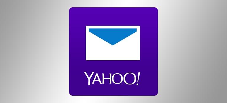 1 millón de cuentas de Yahoo están comprometidas en la mayor brecha de datos del mundo