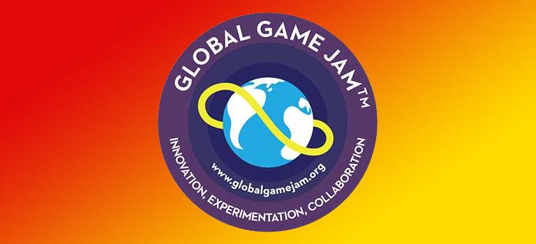 ¿Están listos para el GGJ 2017?