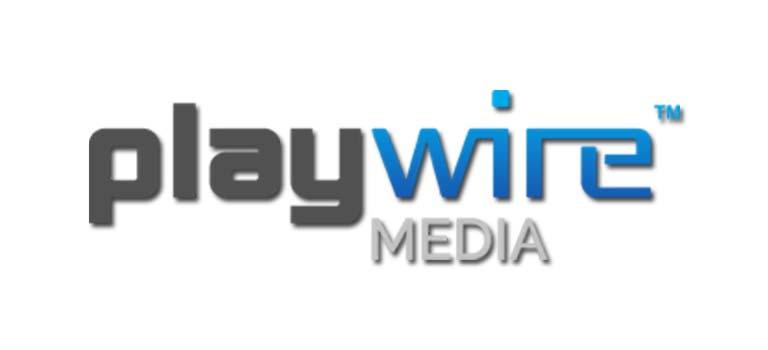 Playwire firma acuerdo exclusivo con el gigante de juegos de EE.UU. Game Informer