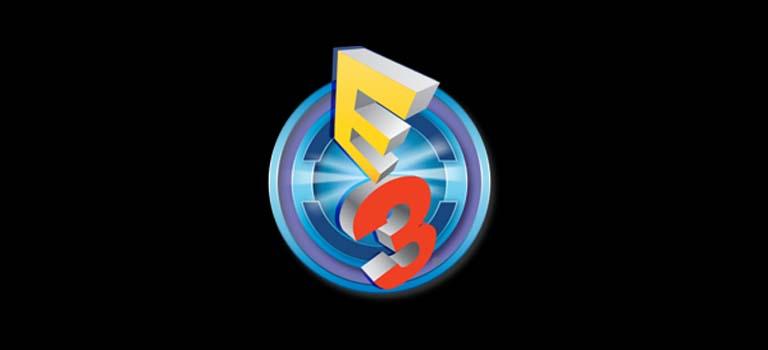 E3 abrirá sus puertas al público por primera vez