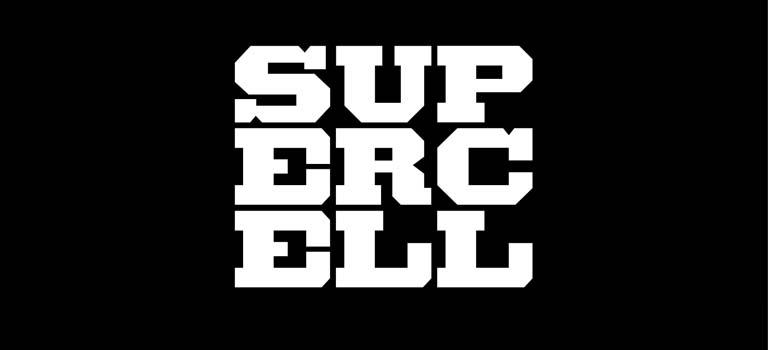 Supercell en la búsqueda de adquisiciones como Clash Royale supera los 1,000 millones de dólares