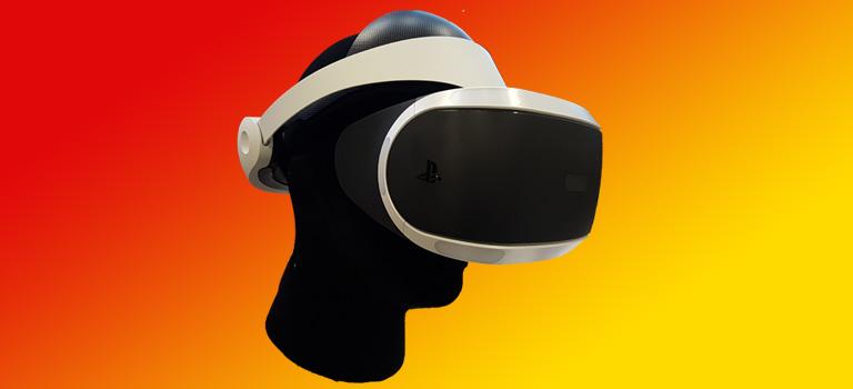 """Sony mira a los mercados comerciales después de que ventas del PSVR se han visto """"más lentas de lo esperado"""""""