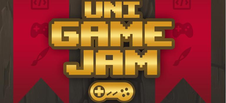 UNI Game Jam