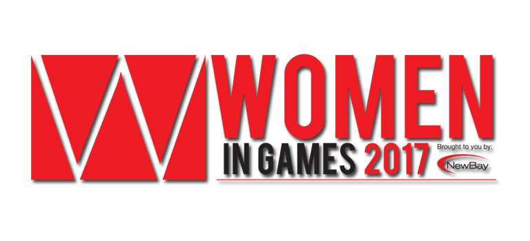 Women in Games Awards 2017 – Anuncian los finalistas
