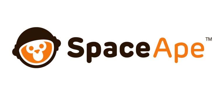 Supercell ha adquirido el 62% de Space Ape