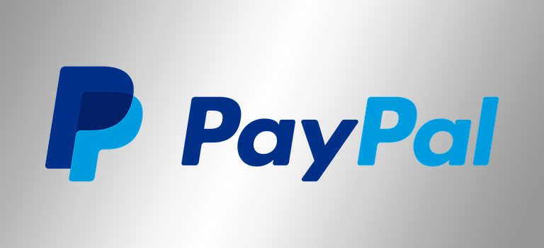 PayPal enfrenta una creciente competencia de Apple Pay y Amazon