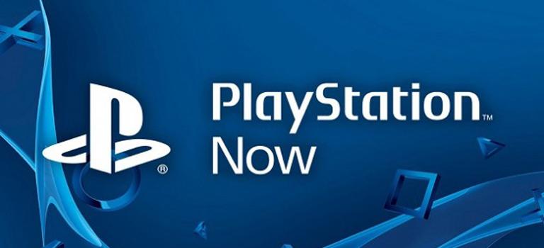 Los juegos de PS4 vienen a PC a través de la actualización de PlayStation Now