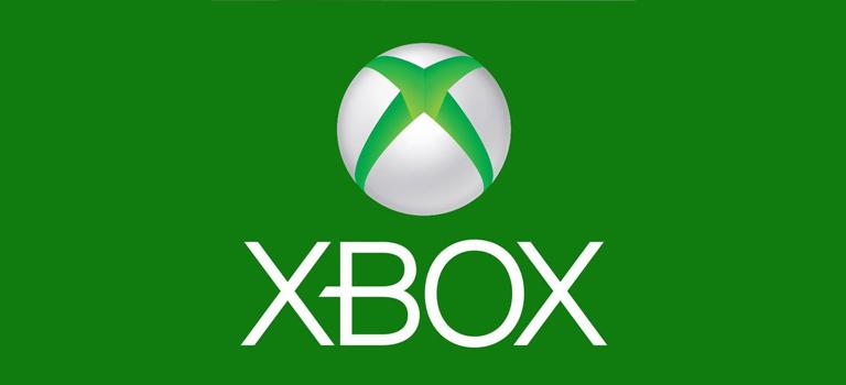Ingresos de hardware de Xbox bajan 29% después de la caída en las ventas del cuarto trimestre