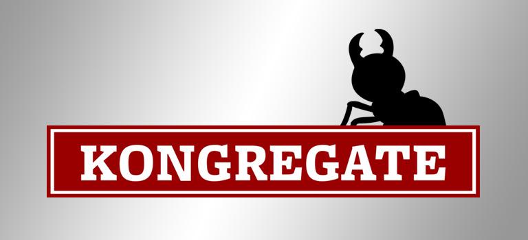 Kongregate revela nuevo fondo de publicación de 10 millones de dólares para juegos indie de PC y consolas
