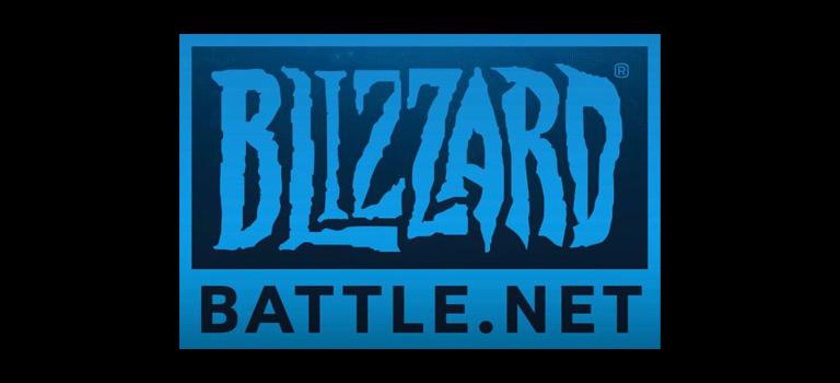 Blizzard regresa el nombre de Battle.net